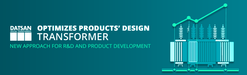 New approach for R&D and product development